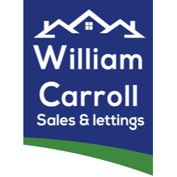 William Carroll Auctioneers
