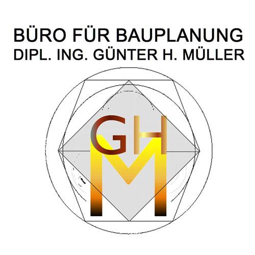 Günter Müller Dipl.-Ing. Ingenieurbüro für Bauplanung