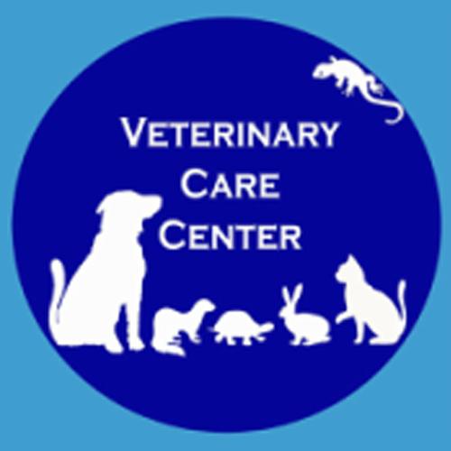 Veterinary Care Center
