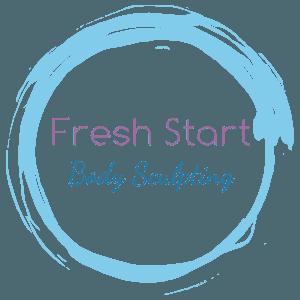 Fresh Start Body Sculpting - Houston, TX - Spas