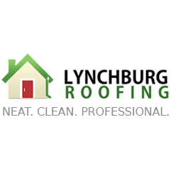 Lynchburg Roofing
