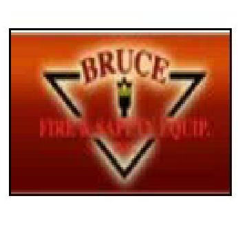 Bruce Fire & Safety Equipment, Inc. - Tallahassee, FL - Home Security Services