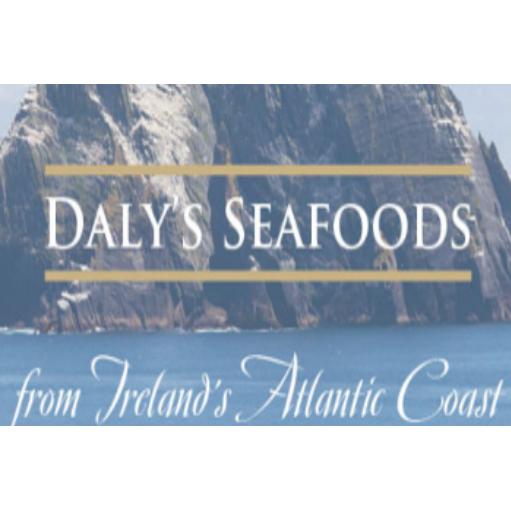 Daly's Seafood Ltd