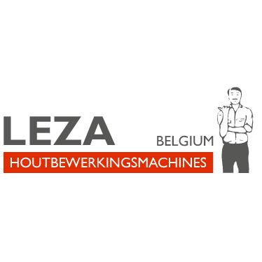 Leza Belgium