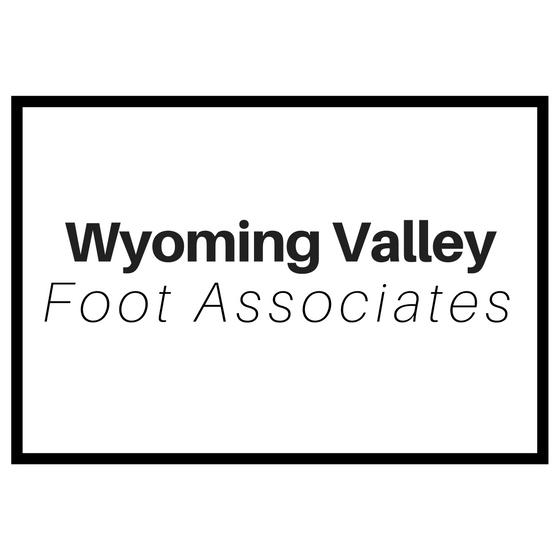 Wyoming Valley Foot Associates