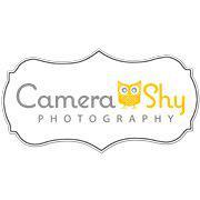 Camera Shy Photography