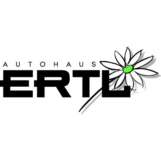 Bild zu Autohaus Ertl GmbH in Döbeln