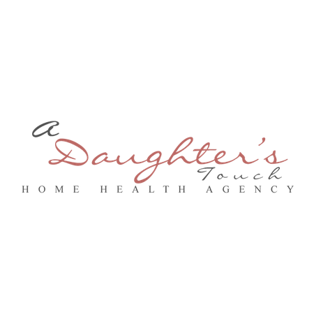A Daughter's Touch Home Health Agency - Sarasota, FL 34238 - (941)894-0990 | ShowMeLocal.com