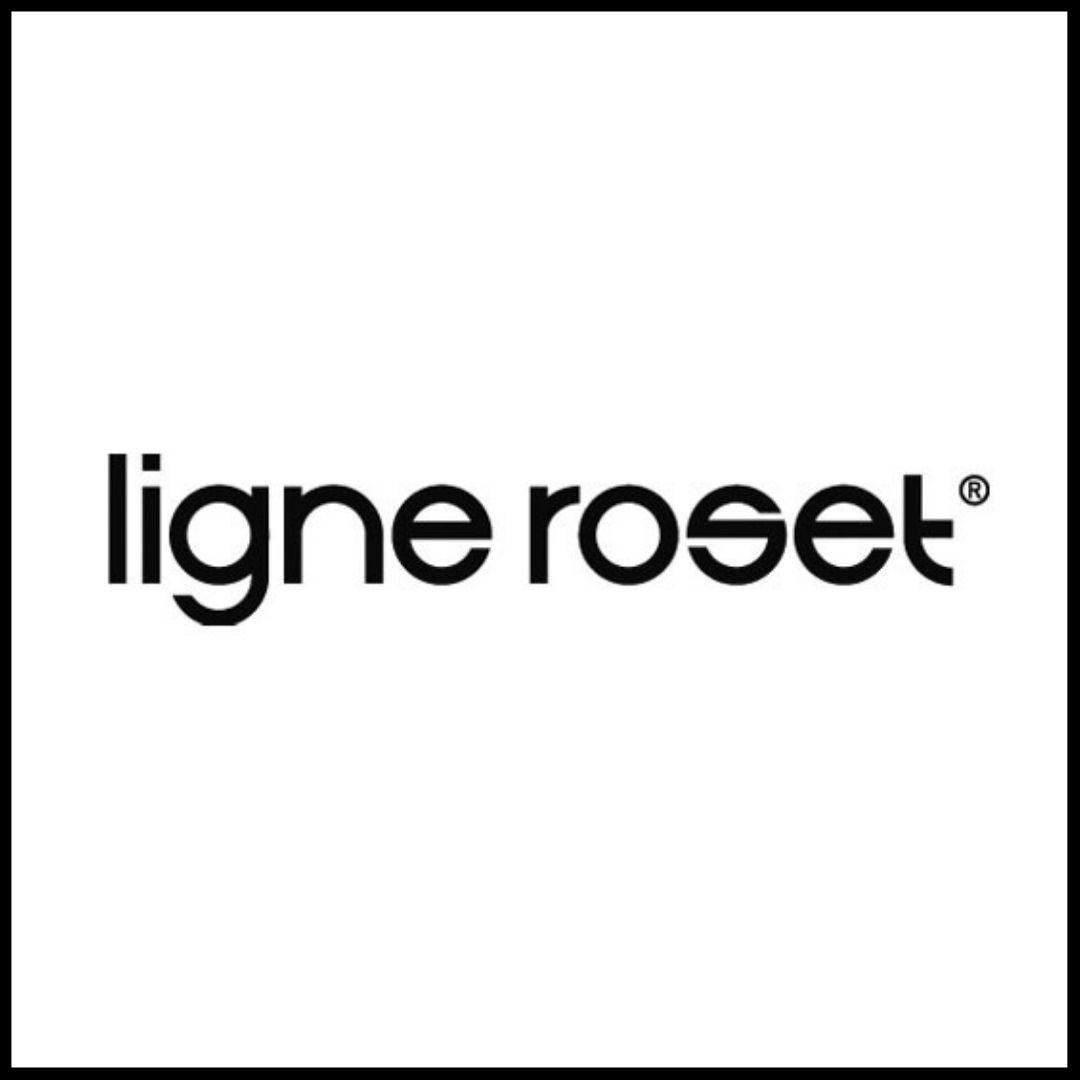 Ligne Roset - Royal Oak, MI 48073 - (248)951-8496 | ShowMeLocal.com