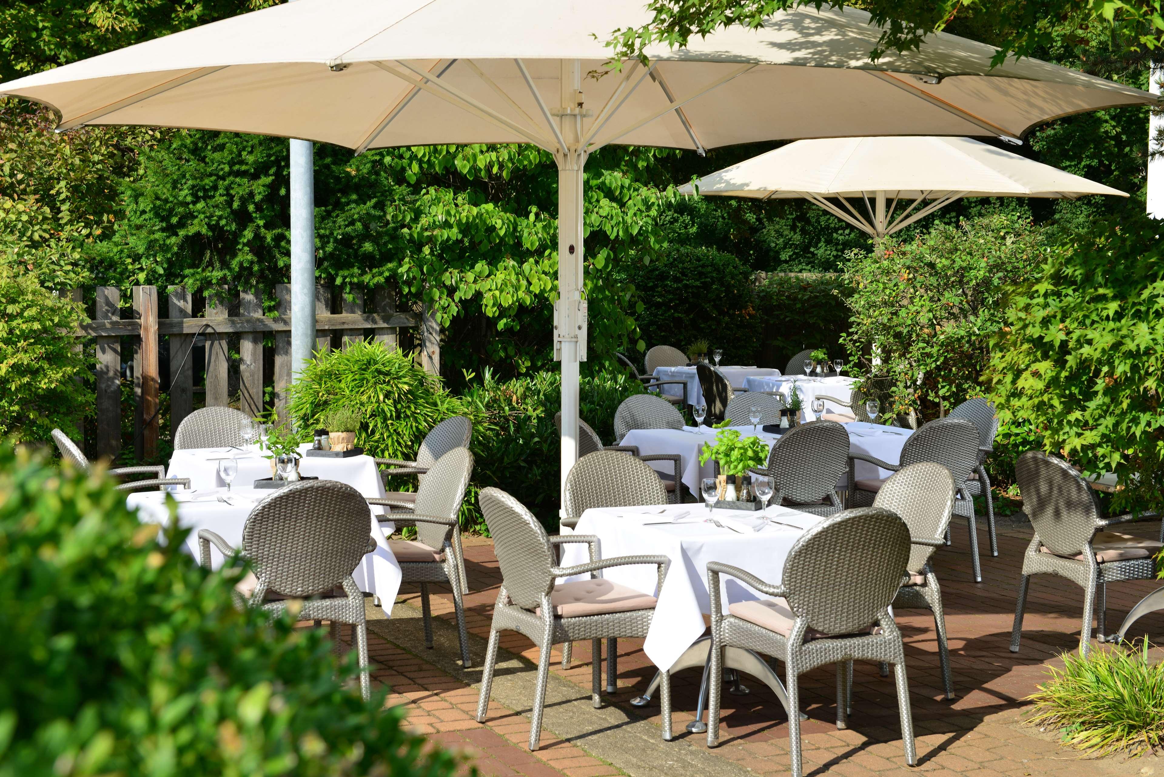 Hotels und unterkunft in hannover infobel deutschland for Designhotel wienecke xi hotel