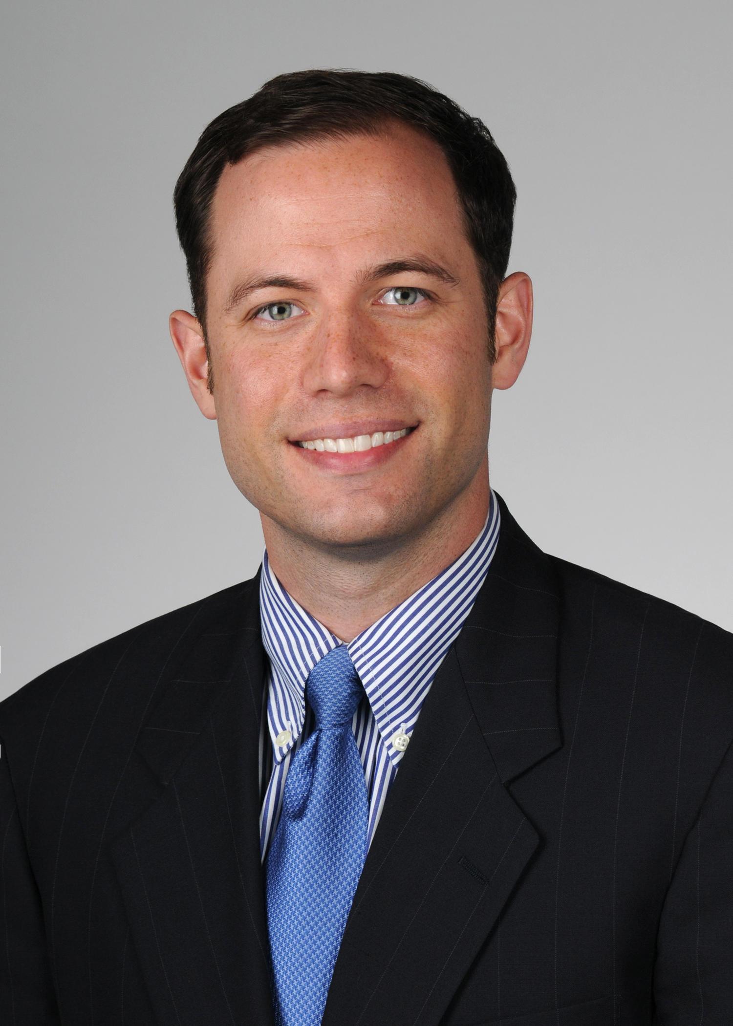 Christopher L Heine MD