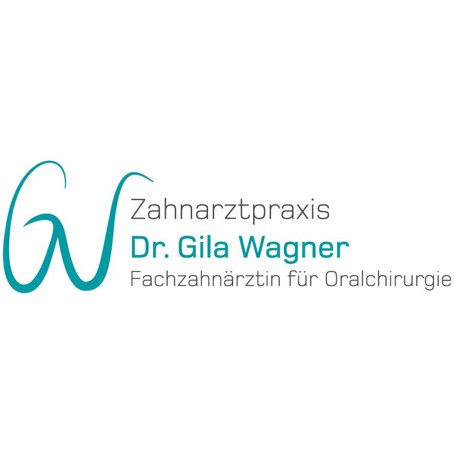 Bild zu Dr. med. dent. Gila Wagner geb. Jäger in Stuttgart