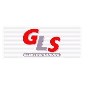 Bild zu GLS Elektroplanung in Pommelsbrunn