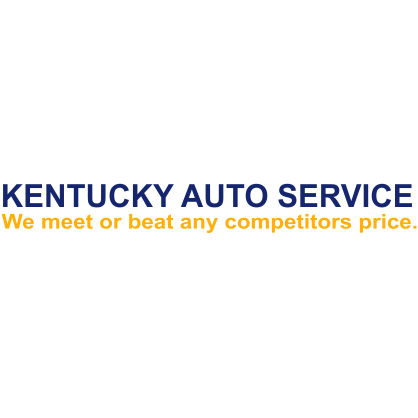 Kentucky Auto Service & Towing - Elsmere, KY 41018 - (859)727-4345 | ShowMeLocal.com