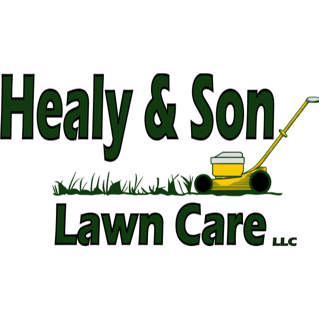 Healy & Son Lawn Care LLC - Hobart, WI 54155 - (920)508-0636 | ShowMeLocal.com