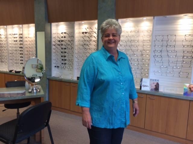 Granite Creek Eye Care