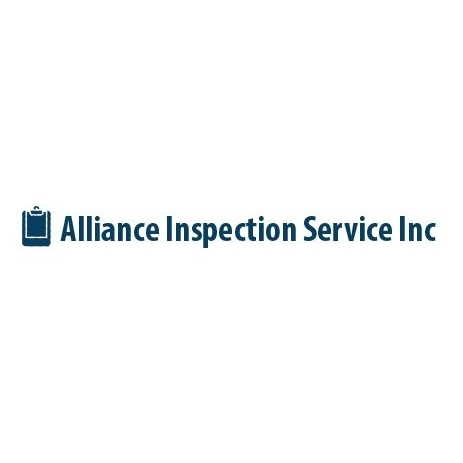 Alliance Inspection Service