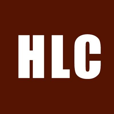 Hartz Lock Company