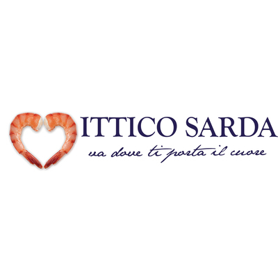 Pescheria Ittico Sarda