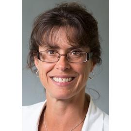 Elizabeth A. Kimtis, APRN