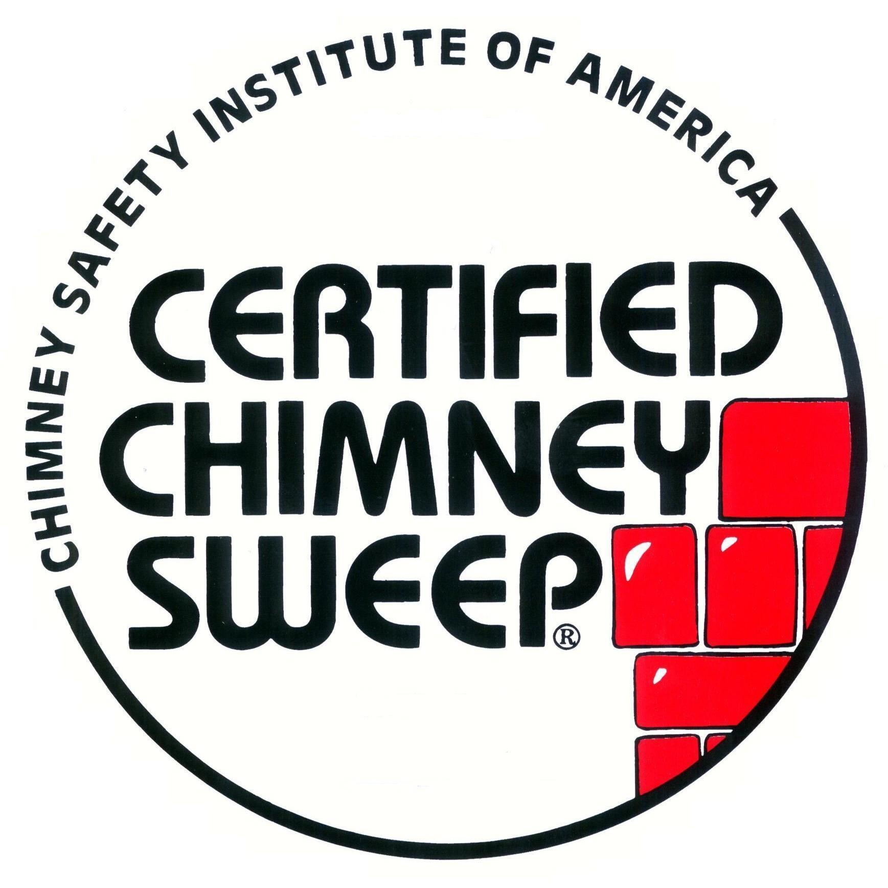Your Chimney Sweep Mechanicsburg Pennsylvania Pa