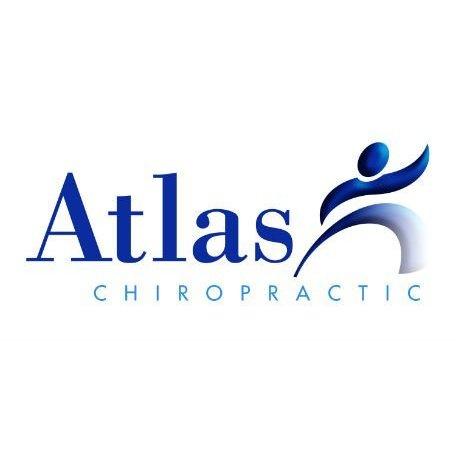 Atlas Chiropractic: Adam Church, D.C.