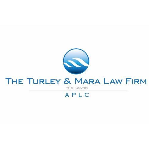 The Turley & Mara Law Firm - San Francisco, CA - Attorneys