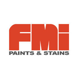 FMI Paint & Chemical, Inc.