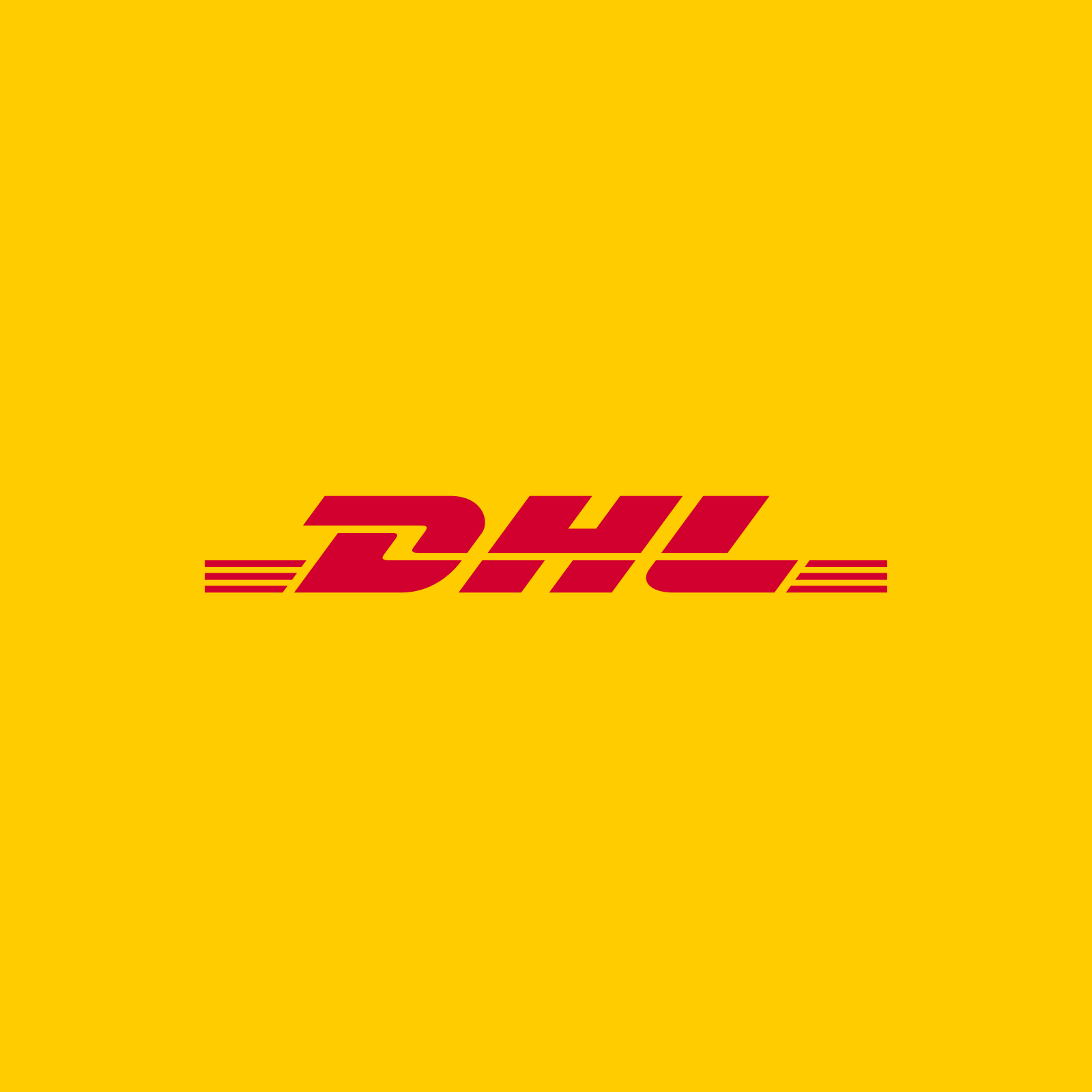 DHL Express (Norway) AS