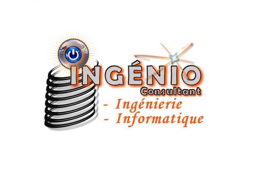 Ingenio Informatique
