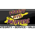 Tri-City Painters Inc.