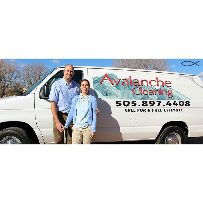 Avalanche Cleaning LLC