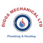 Diggs Mechanical LTD