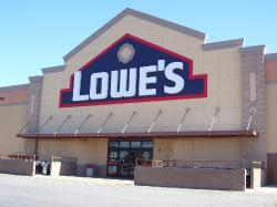 Lowe 39 s home improvement in palmdale ca whitepages for V furniture palmdale ca