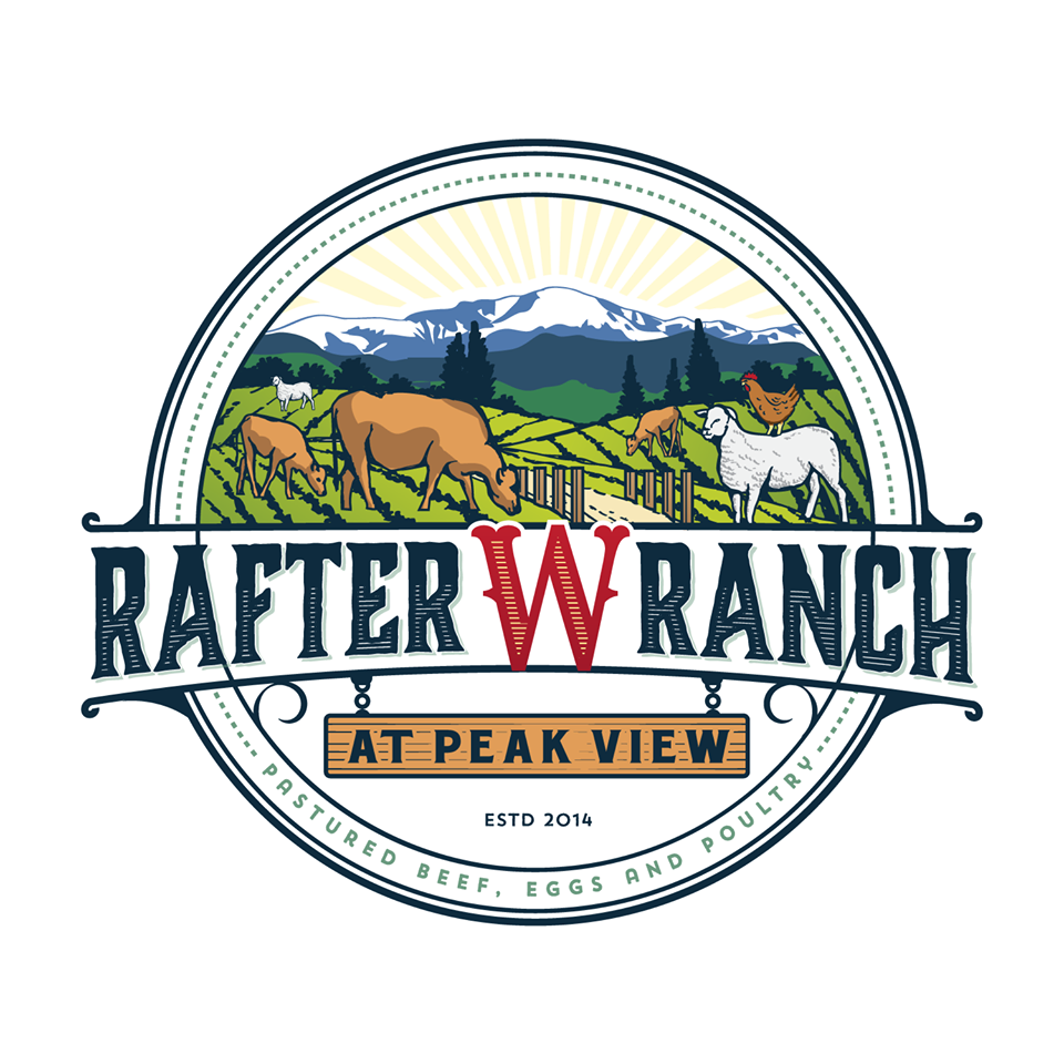 Rafter W Ranch