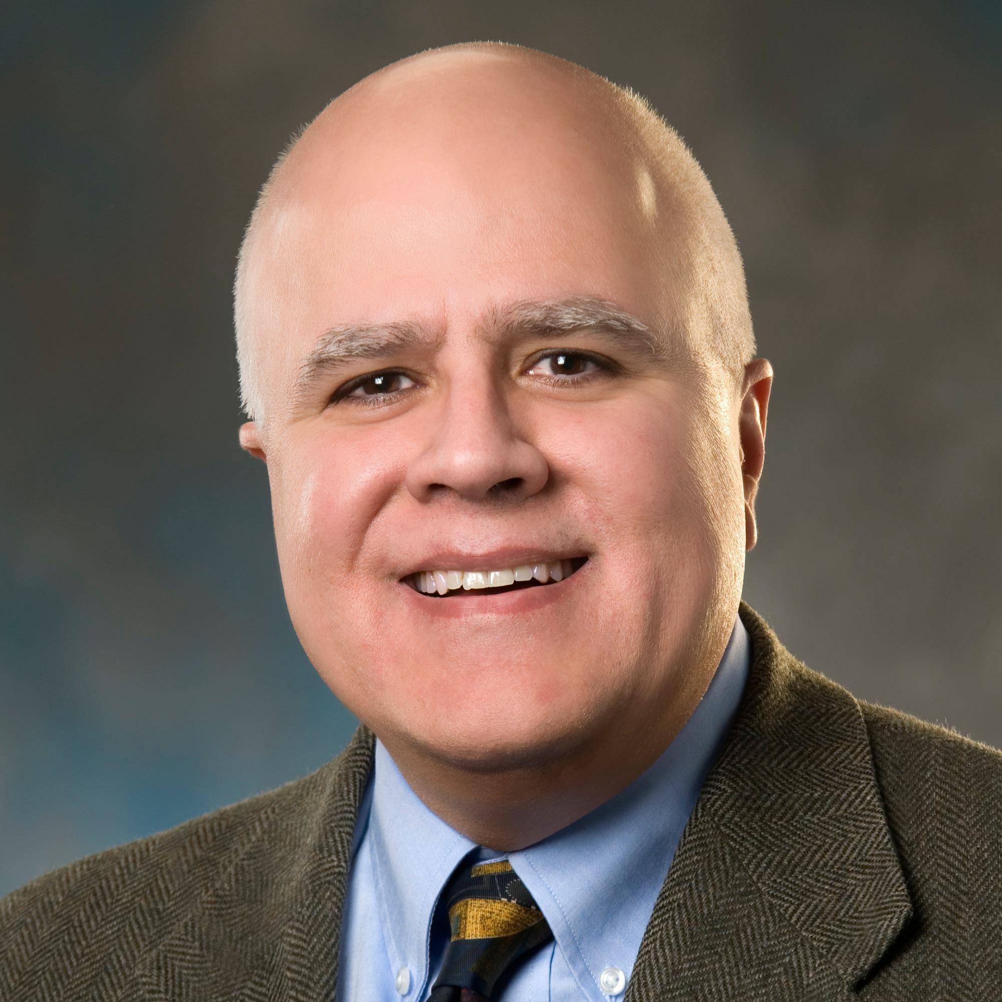 Haydar Frangoul, MD - Nashville, TN - Oncology & Hematology