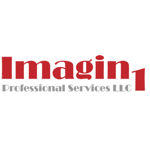 Imagin1 Professional Services llc - Washington, PA - Camera & Video