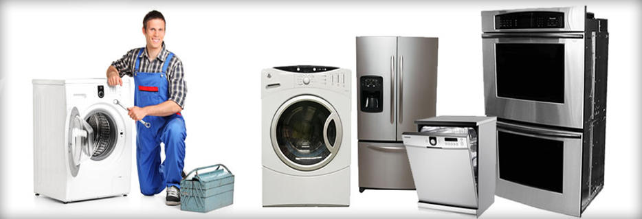 Appliance  Repair  Atlanta