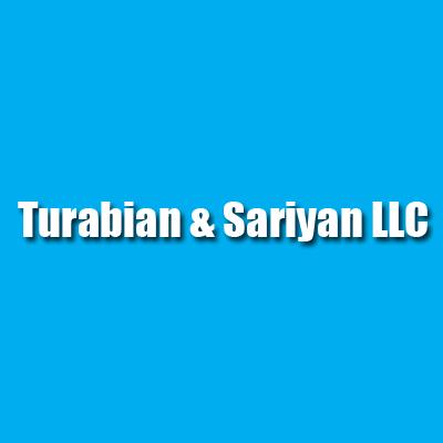 Turabian & Sariyan LLC