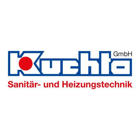 Bild zu Kuchta GmbH Sanitär- und Heizungstechnik in Neuss