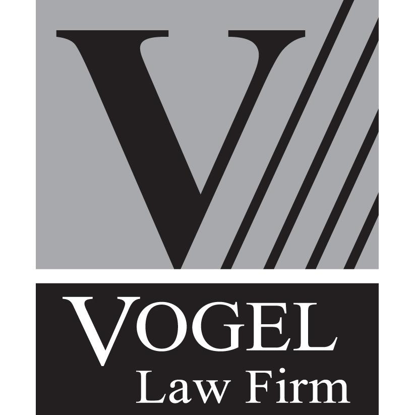 Vogel Law Firm - Fargo, ND - Attorneys