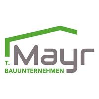 Bild zu T. Mayr Bauunternehmen GmbH in Obersöchering