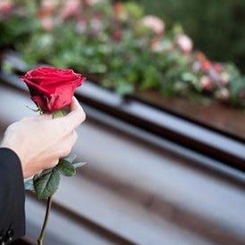 Norco Family Funeral Home - Norco, CA - Funeral Homes & Services