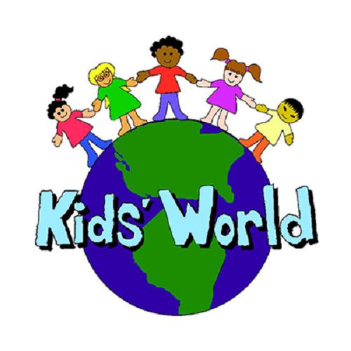 Kids' World Inc - Bellingham, WA - Child Care