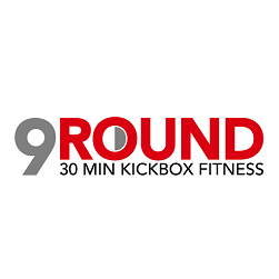 9Round Fitness - South Charlotte