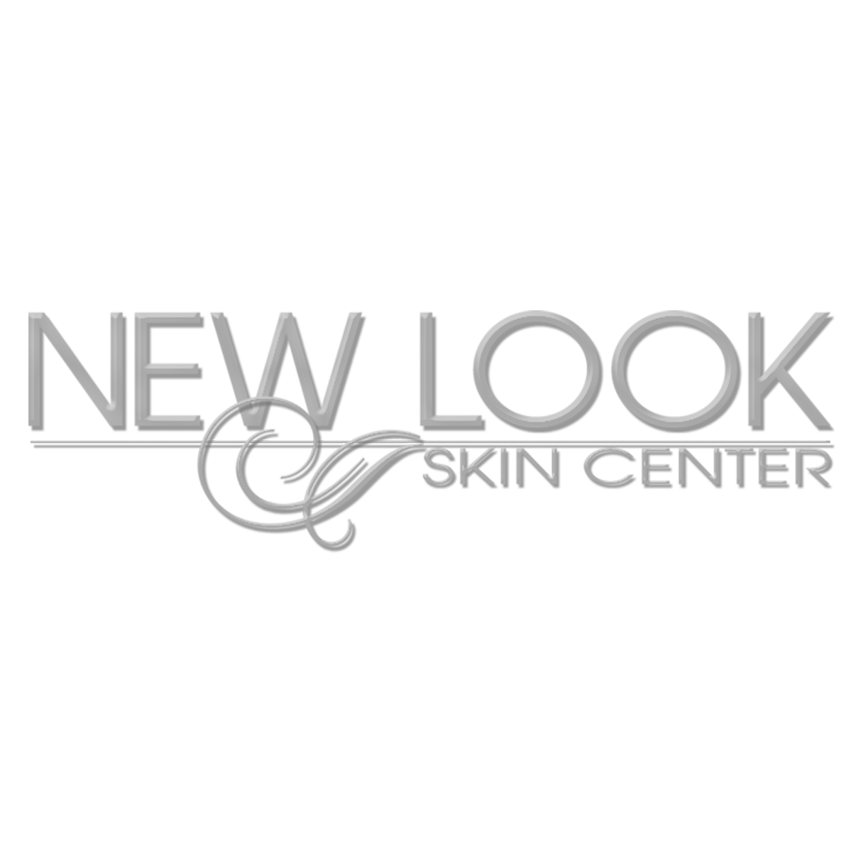 Skin store coupon code