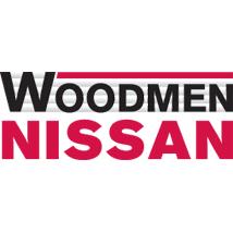 Woodmen Nissan - Colorado Springs, CO - Auto Dealers