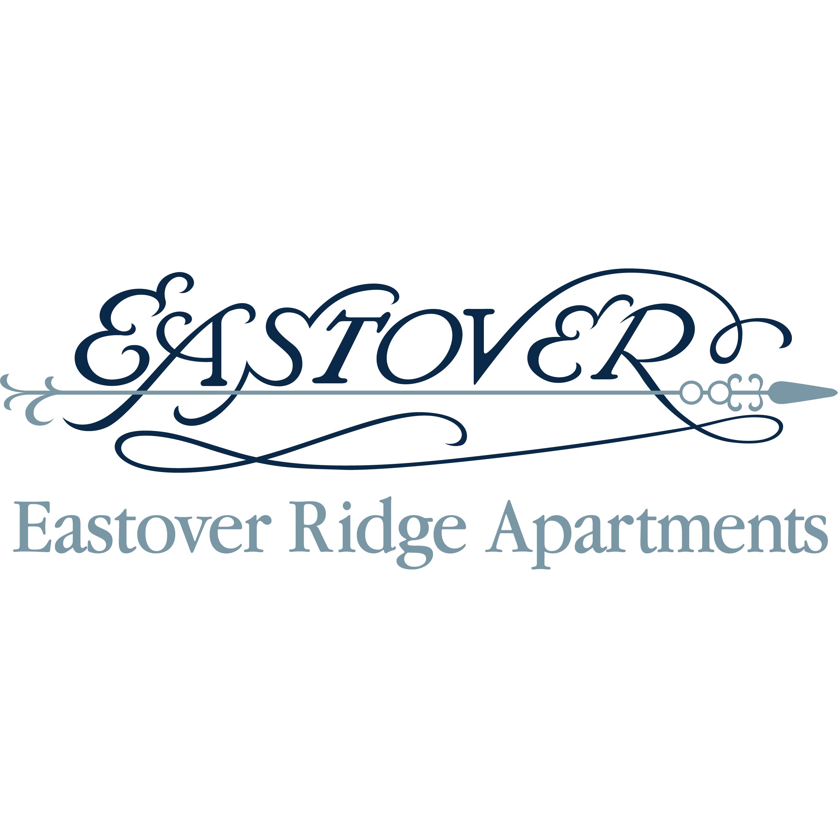 Eastover Ridge