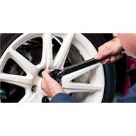 Economy Tire, Inc.