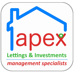 Apex Lettings & Investments Limited - Grimsby, Lincolnshire DN31 3AT - 01472 433033 | ShowMeLocal.com